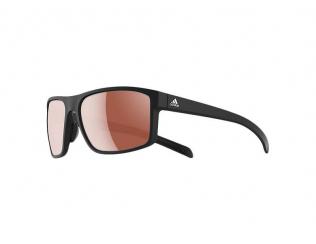 Sportovní brýle Adidas - Adidas A423 00 6051 WHIPSTART