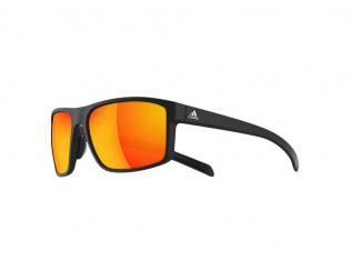 Sportovní brýle Adidas - Adidas A423 00 6052 WHIPSTART