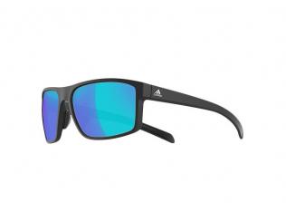 Sportovní brýle - Adidas A423 00 6055 Whipstart