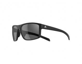 Sportovní brýle Adidas - Adidas A423 00 6059 WHIPSTART