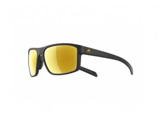 Sportovní brýle - Adidas A423 00 6071 Whipstart