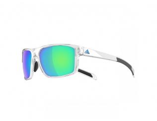 Sportovní brýle - Adidas A423 00 6075 Whipstart