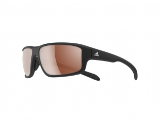 Sportovní brýle - Adidas A424 00 6056 KUMACROSS 2.0
