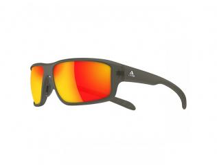 Sportovní brýle - Adidas A424 00 6057 Kumacross 2.0