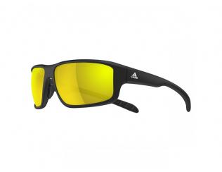Sportovní brýle - Adidas A424 00 6060 Kumacross 2.0