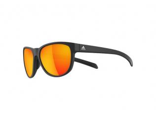Sportovní brýle Adidas - Adidas A425 00 6052 WILDCHARGE