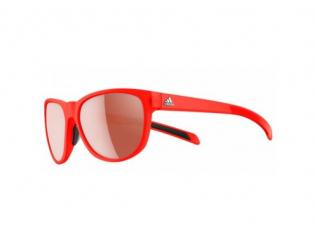 Sportovní sluneční brýle - Adidas A425 00 6054 WILDCHARGE