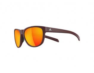 Sportovní brýle - Adidas A425 00 6058 Wildcharge