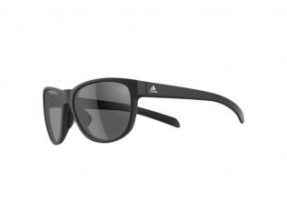 Sportovní sluneční brýle - Adidas A425 00 6059 WILDCHARGE
