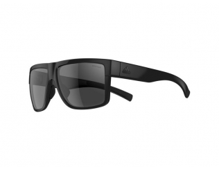 Sportovní brýle Adidas - Adidas A427 00 6050 3MATIC