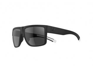 Sportovní brýle - Adidas A427 00 6057 3MATIC