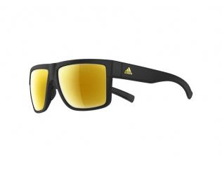 Čtvercové sluneční brýle - Adidas A427 00 6058 3MATIC