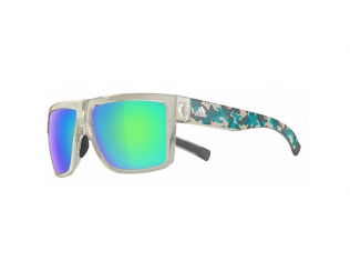 Sportovní sluneční brýle - Adidas A427 00 6061 3MATIC