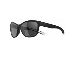 Sportovní brýle Adidas - Adidas A428 00 6051 EXCALATE