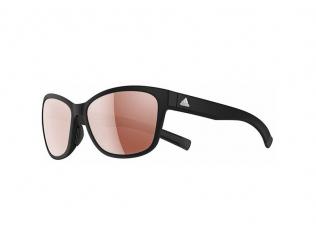 Sportovní brýle Adidas - Adidas A428 00 6052 EXCALATE