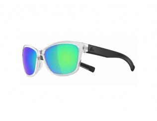Sportovní sluneční brýle - Adidas A428 00 6053 EXCALATE