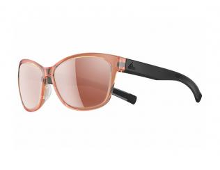 Sportovní sluneční brýle - Adidas A428 00 6055 EXCALATE