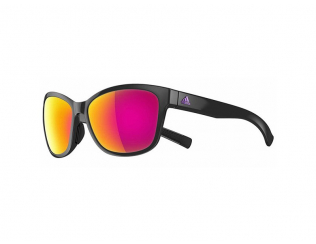 Sportovní sluneční brýle - Adidas A428 00 6056 EXCALATE