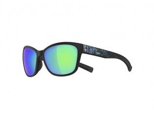 Sportovní sluneční brýle - Adidas A428 00 6058 EXCALATE