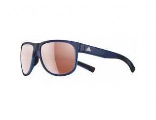 Sportovní brýle - Adidas A429 00 6063 SPRUNG