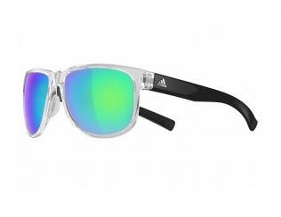 Sportovní brýle - Adidas A429 00 6068 SPRUNG