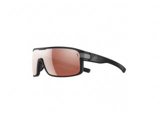 Obdélníkové sluneční brýle - Adidas AD03 00 6051 ZONYK L
