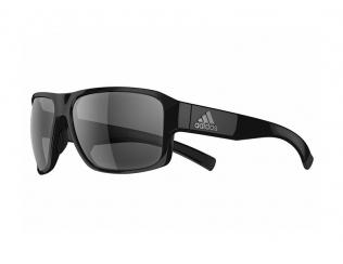 Sportovní sluneční brýle - Adidas AD20 00 6050 JAYSOR