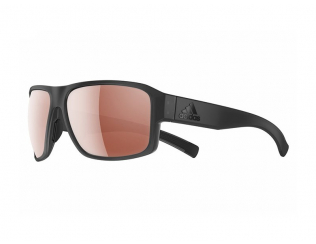 Sportovní brýle Adidas - Adidas AD20 00 6051 JAYSOR