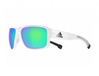 Sportovní brýle Adidas - Adidas AD20 00 6053 JAYSOR