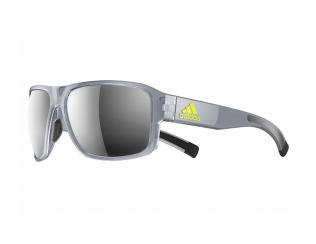Sportovní brýle Adidas - Adidas AD20 00 6054 JAYSOR