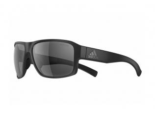 Sportovní brýle Adidas - Adidas AD20 00 6055 JAYSOR