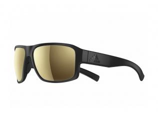 Sportovní brýle Adidas - Adidas AD20 00 6100 JAYSOR