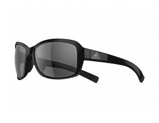 Sportovní brýle Adidas - Adidas AD21 00 6050 BABOA