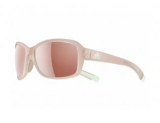 Sportovní sluneční brýle - Adidas AD21 00 6051 BABOA
