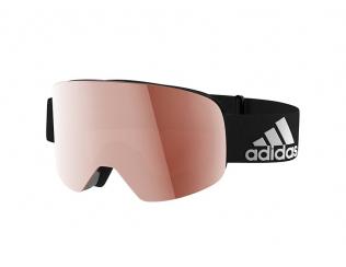 Lyžařské brýle - Adidas AD80 50 6050 BACKLAND