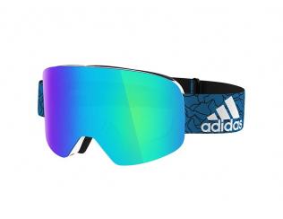 Lyžařské brýle - Adidas AD80 50 6051 BACKLAND