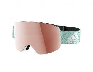 Lyžařské brýle - Adidas AD80 50 6054 BACKLAND