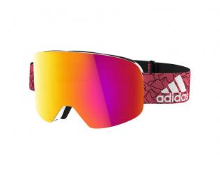 Lyžařské brýle - Adidas AD80 50 6055 BACKLAND