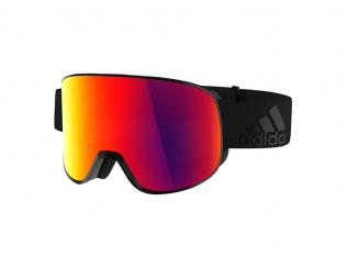 Lyžařské brýle - Adidas AD81 50 6055 PROGRESSOR C