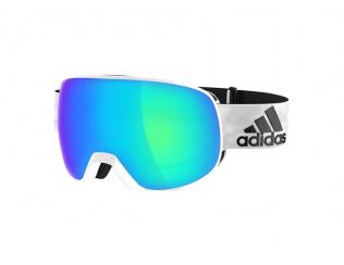 Lyžařské brýle - Adidas AD82 50 6051 PROGRESSOR S