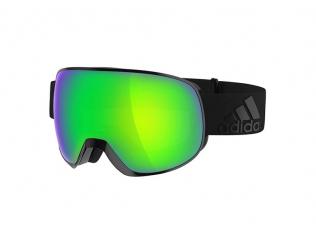 Lyžařské brýle - Adidas AD82 50 6055 PROGRESSOR S