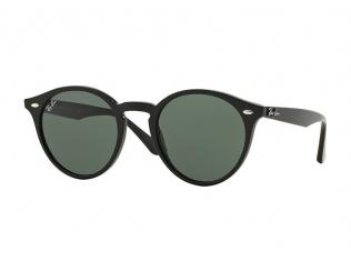 Sluneční brýle Panthos - Ray-Ban RB2180 - 601/71