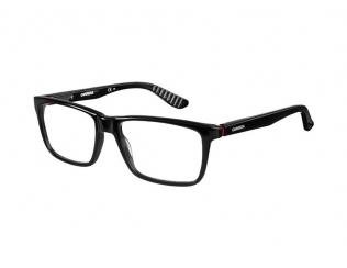 Čtvercové brýlové obroučky - Carrera CA8801 29A
