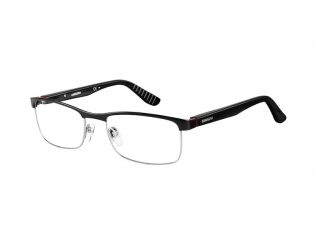 Dioptrické brýle Carrera - Carrera CA8802 0RE