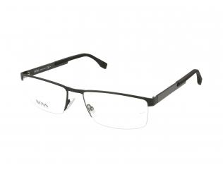 Dioptrické brýle Hugo Boss - Hugo Boss BOSS 0734 KCQ