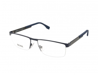 Dioptrické brýle Hugo Boss - Hugo Boss BOSS 0734 KCS