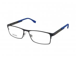 Dioptrické brýle Hugo Boss - Hugo Boss BOSS 0775 QGM