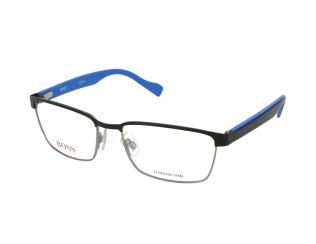 Dioptrické brýle Hugo Boss - Boss Orange BO 0170 T68