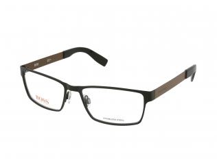 Dioptrické brýle Hugo Boss - Boss Orange BO 0204 7W8