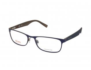 Dioptrické brýle Hugo Boss - Boss Orange BO 0209 K0L